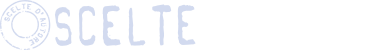 Scelte d'Autore Logo